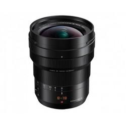 Panasonic Leica DG...