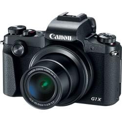 Canon PowerShot G1 X Mark...