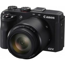 Canon PowerShot G3 X...