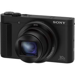 Sony Cyber-shot DSC-HX80...