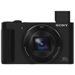 Sony Cyber-shot DSC-HX90V...