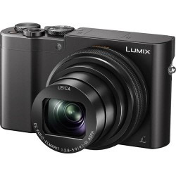 Panasonic Lumix DMC-ZS100...