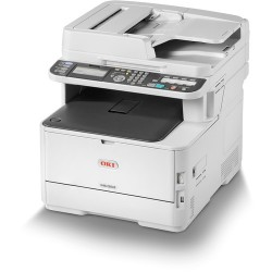OKI MC363dn All-in-One...