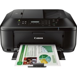 Canon PIXMA MX532 Wireless...