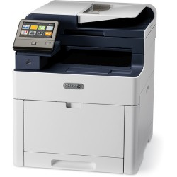 Xerox WorkCentre 6515/DN...