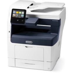 Xerox VersaLink B405/DN...