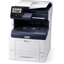 Xerox VersaLink C405/DN...