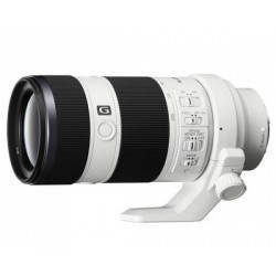 Sony FE 70-200mm f/4 G OSS...