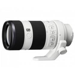 Sony FE 70-200mm f/4 G OSS...
