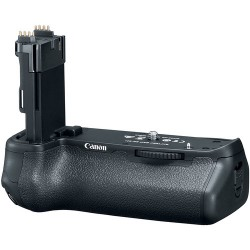 Canon BG-E21 Battery Grip...