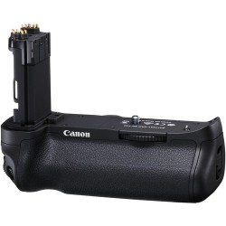 Canon BG-E20 Battery Grip...
