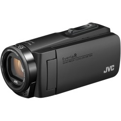 JVC Everio GZ-R460BUS...