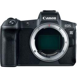 Canon EOS R Mirrorless...