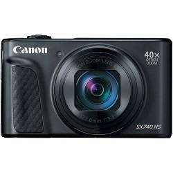 Canon PowerShot SX740 HS...