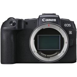 Canon EOS RP Mirrorless...