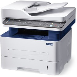 Xerox WorkCentre 3225...
