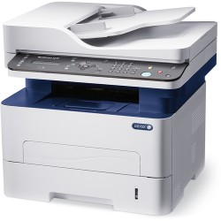 Xerox WorkCentre 3215...