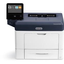 Xerox VersaLink B400/DN...