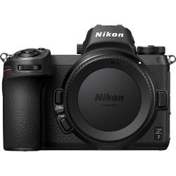 Nikon Z 7 Mirrorless...