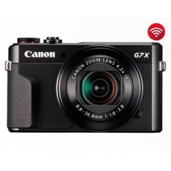 Canon PowerShot G7 X Mark...