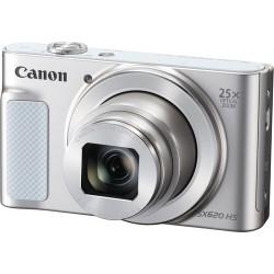 Canon PowerShot SX620 HS...