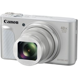 Canon PowerShot SX730 HS...