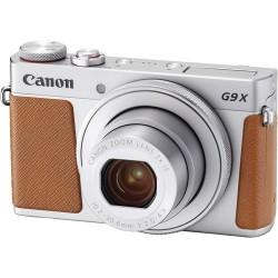 Canon PowerShot G9 X Mark...