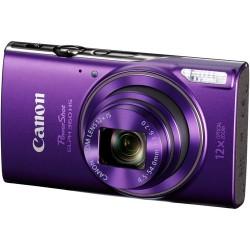 Canon PowerShot ELPH 360 HS...