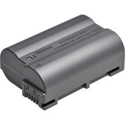 Nikon EN-EL15B LI-ION Battery