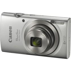Canon PowerShot ELPH 180...