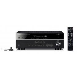 Yamaha 7.2 MusicCast Wi-Fi...