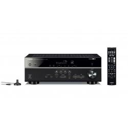 Yamaha 5.1 MusicCast Wi-Fi...