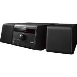 Yamaha Audio and Visual...