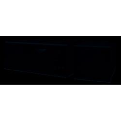 Yamaha Micro Component...