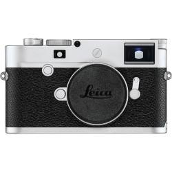 Leica M10-P Digital...
