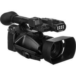 Panasonic AG-AC30 Full HD...
