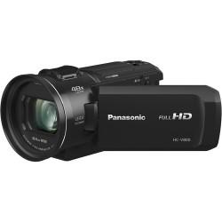 Panasonic HC-V800 Full HD...