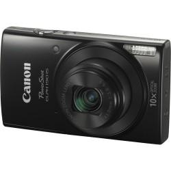 Canon PowerShot ELPH 190 IS...